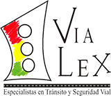Vialex